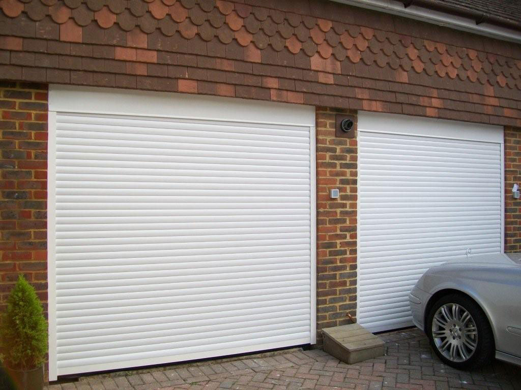 Glendale Garage Door And Gates Repair Services