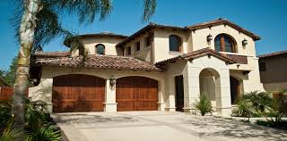garage door repair Glendale ca