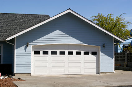 garage door openers Glendale