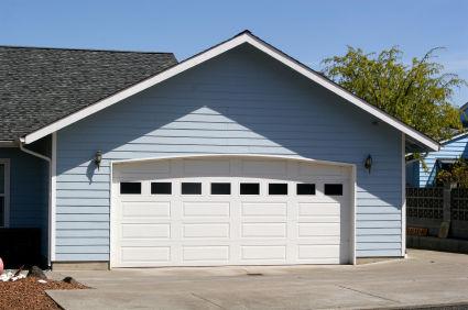 garage doors repair Glendale