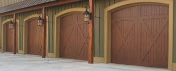 Glendale garage door repair