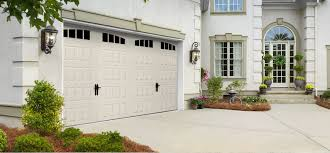 http://glendalegaragedoorandgatesrepair.com/choosing-materials-home-improvement-projects/
